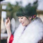 東大阪市の振袖レンタルショップおすすめ3選!