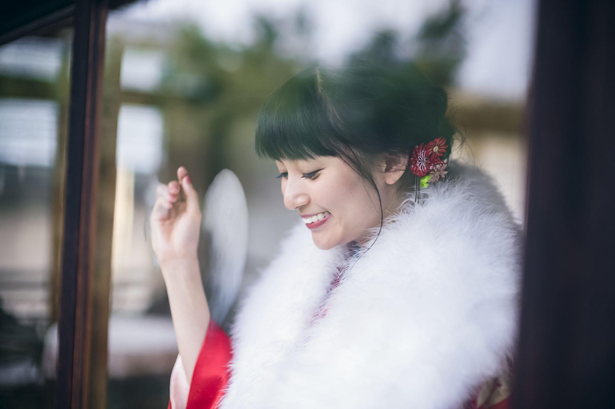 "<span class=""title"">東大阪市の振袖レンタルショップおすすめ3選!</span>"
