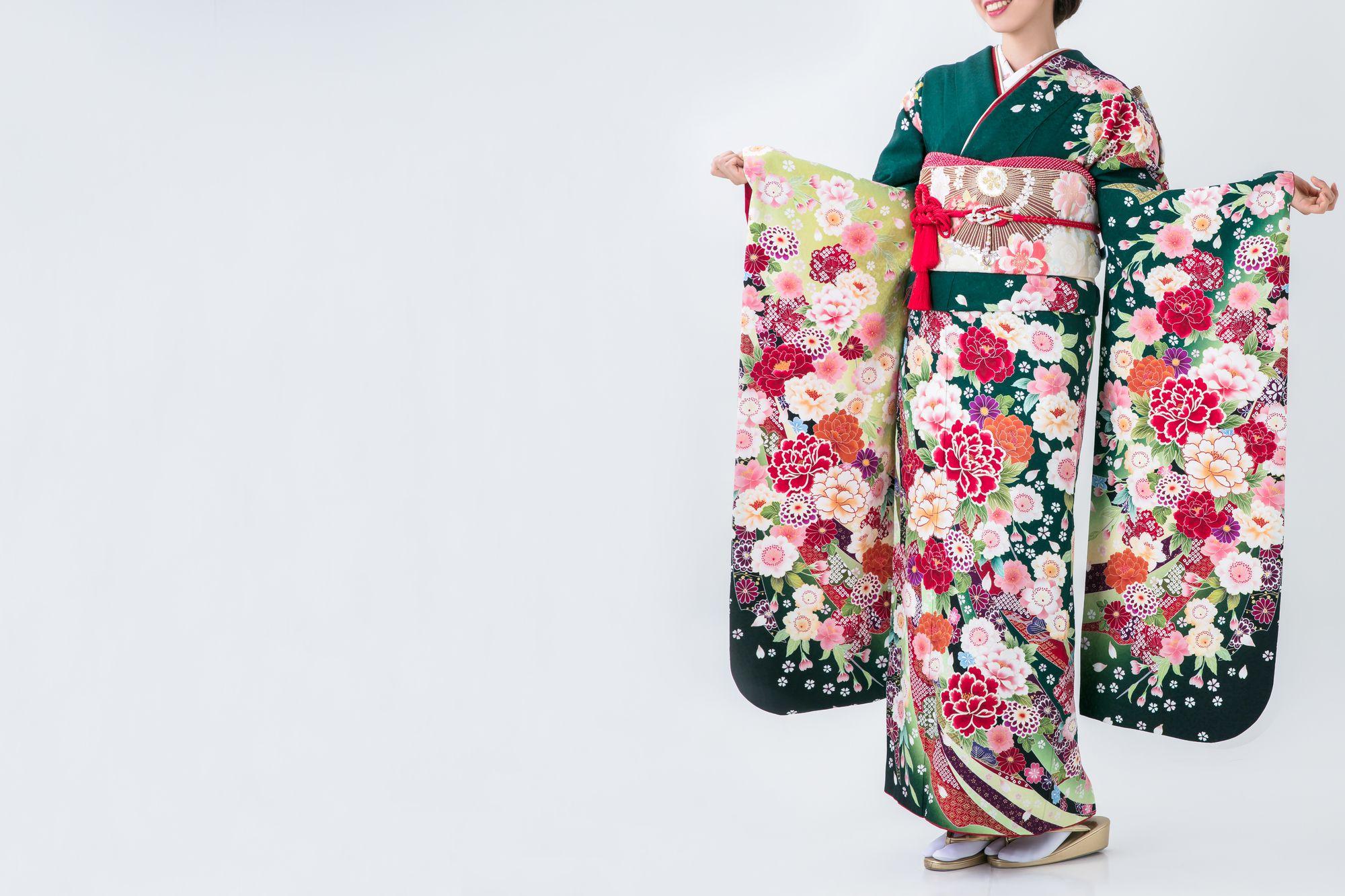 "<span class=""title"">大阪市の振袖レンタルショップおすすめ3選!</span>"